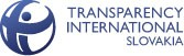 Transparency International Slovakia
